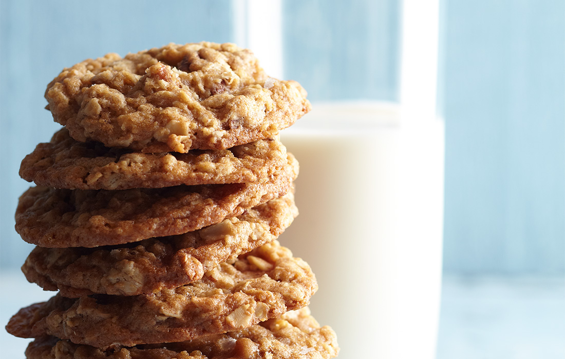 10 Lactation Bakes in Singapore: Yummy Cookies & Snacks!